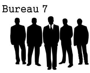 bureau7