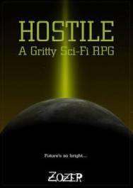 hostile-cover2_1