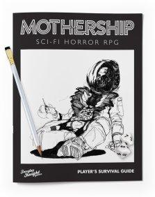 mothership-mockup