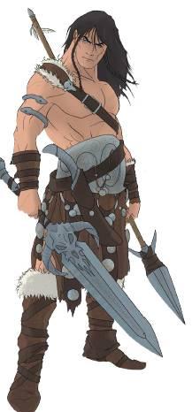 barbarians_of_lemuria_image9