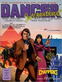 Danger_International,_role-playing_game