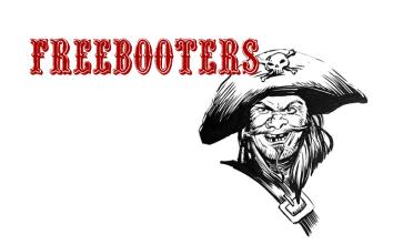 freebooterlogo
