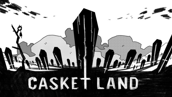 casketland