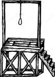 depositphotos_29512007-stock-illustration-woodcut-illustration-of-gallows