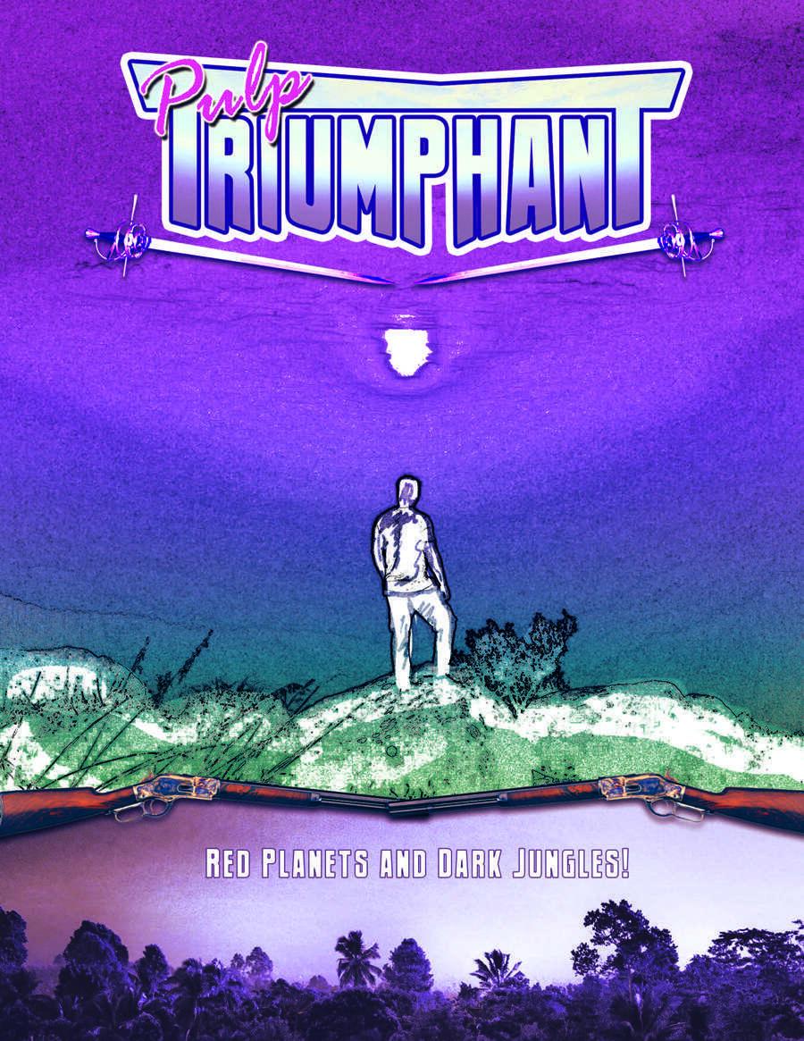 PulpTriumphant