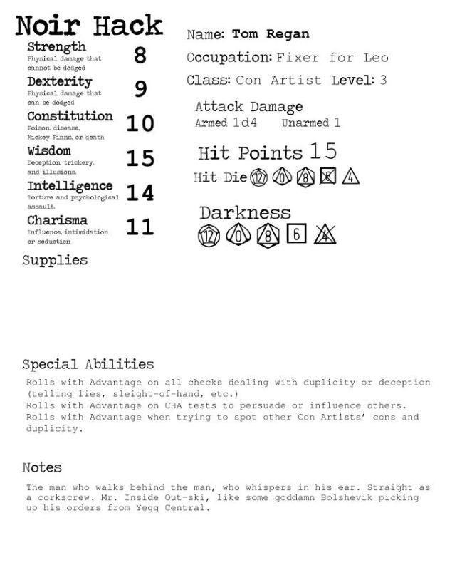 NoirHack_CharacterSheet