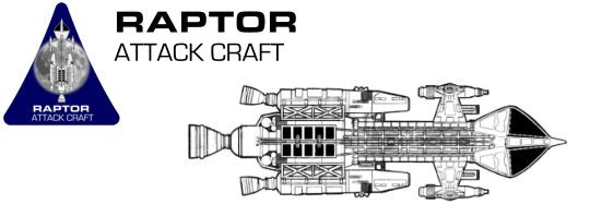 raptor_logo