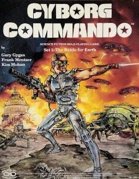 CyborgCommandoCover