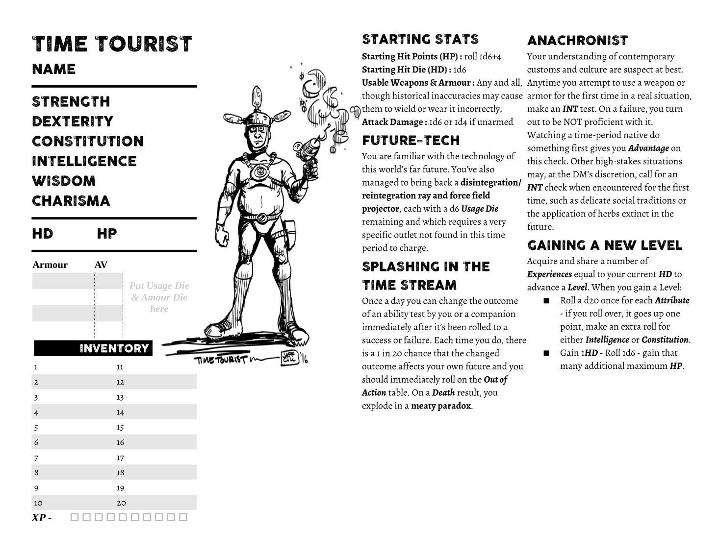bh_timetourist
